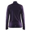 Craft Pin sweater Dames violet